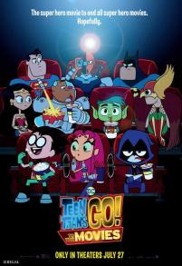 teen-titans-go-to-the-movies-poster-56765